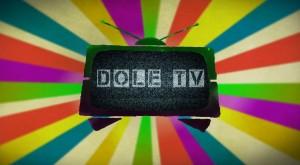 Dole TV
