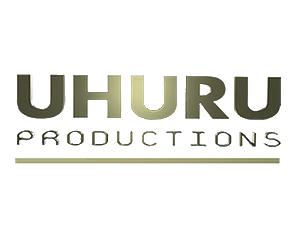 Uhuru-thumbnail