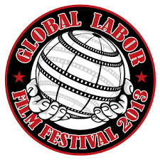Global Labor Film Festival