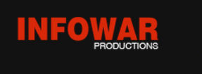 INFOWAR productions