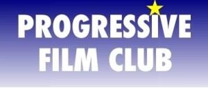 Progressive Film Club