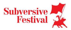 Subversive festival