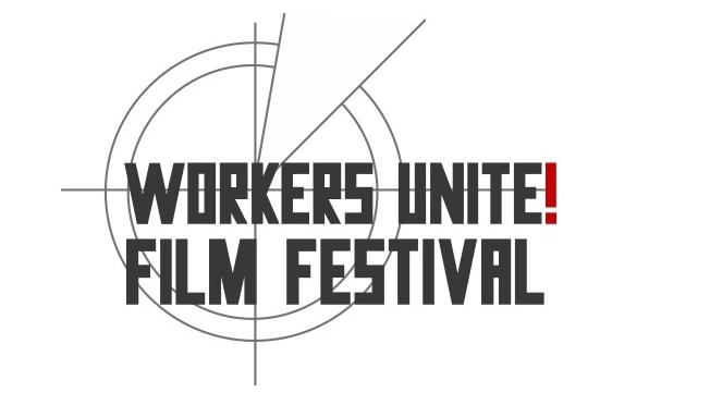 Workers Unite Film Festival