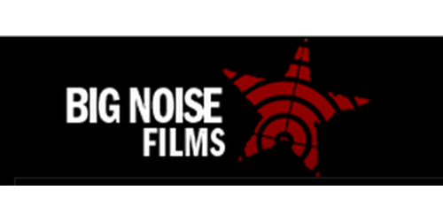 Big Noise Films
