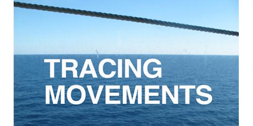 Tracing Movements