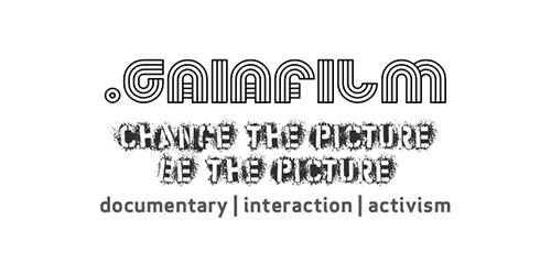 .GaiaFilm