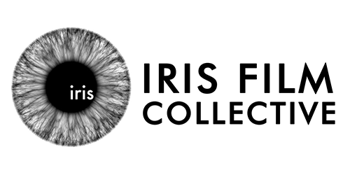 Iris Film Collective
