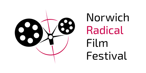 Norwich Radical Film Festival