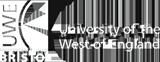 UWE logo