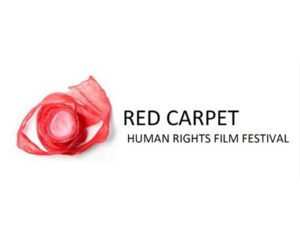 Red Carpet Human Rights Film Festival