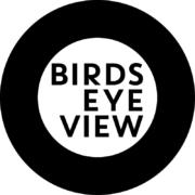 Birds' Eye View logo