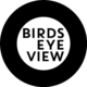 Birds' Eye View logo