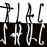 Black Shuck logo