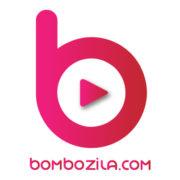Bombozila logo