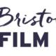Bristol Palestine Film Festival logo