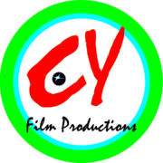 CY Film Productions logo
