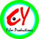 CY Film Productions logo