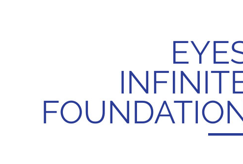 Eyes Infinite Foundation