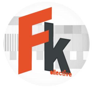 Filmkollective logo