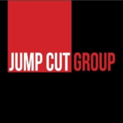 Jump Cut Group logo