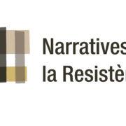 Narratives de la Resistència