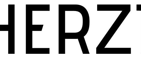 OtherZine logo